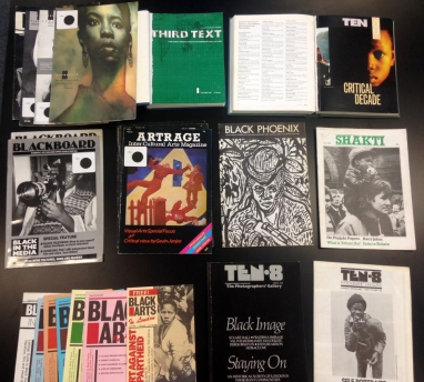 black_arts_magazines_2